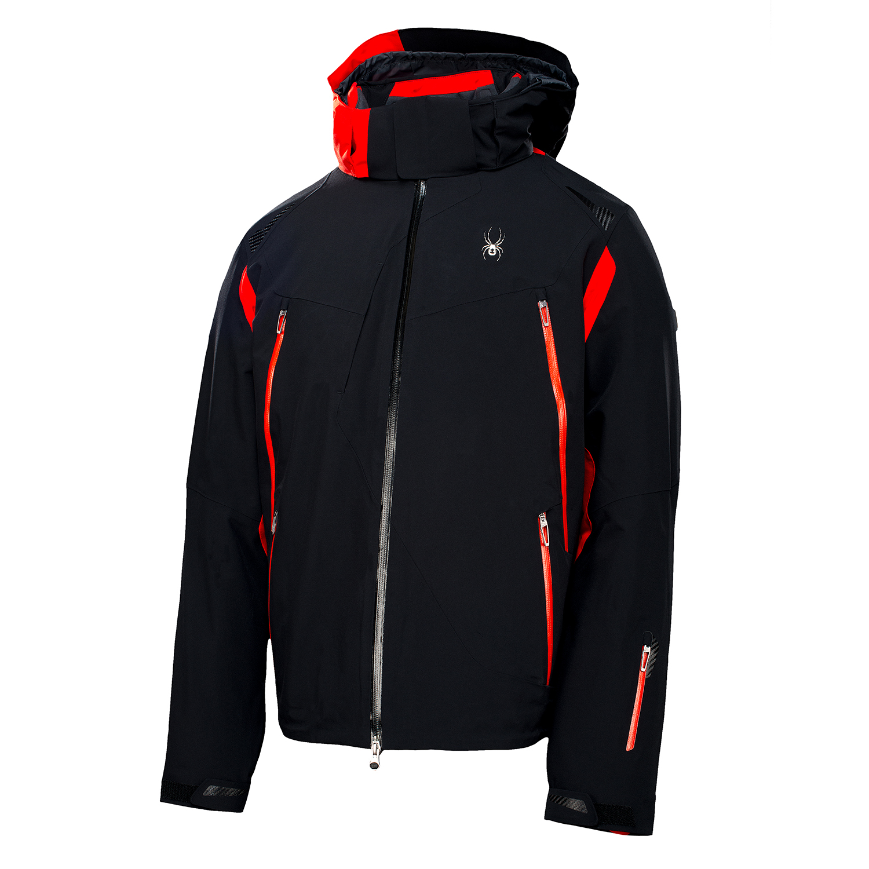 Geaca ski Spyder Bromont 100