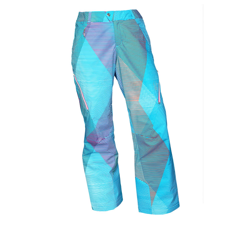 Pantaloni ski Spyder Thrill Tailored Fit