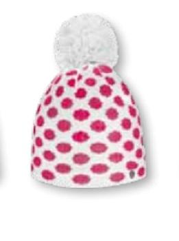 Brekka POIS CAP