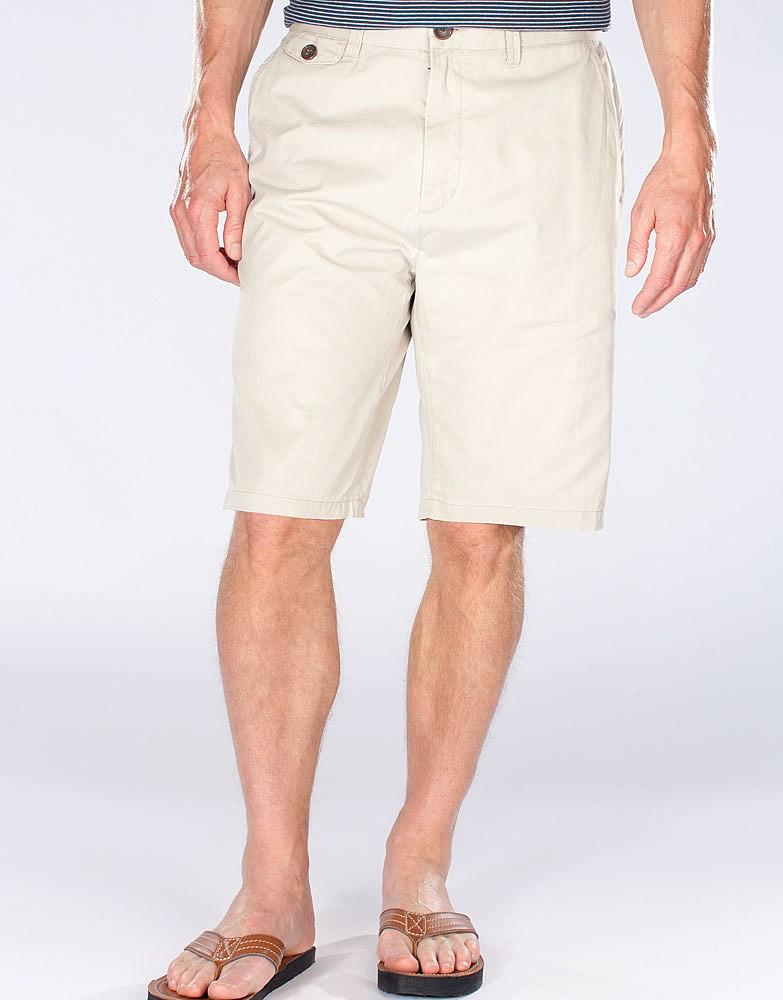 Crew Clothing Classic Bermuda