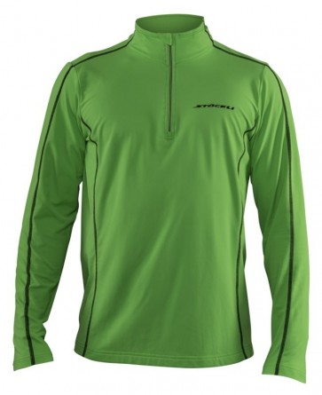 BLUZA SKI STOCKLI FUNCTIONAL