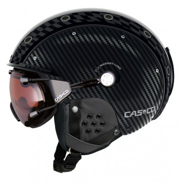 CASCA SCHI CASCO SP3 LIMITED CARBON