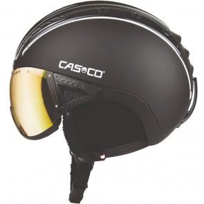 CASCA SCHI CASCO SP2 POL-NEGRU