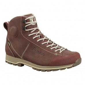 INCALTAMINTE CASUAL DOLOMITE 54 HIGH FG GTX