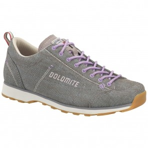 INCALTAMINTE CASUAL DOLOMITE LH CANVAS