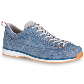 INCALTAMINTE DOLOMITE 54 LH CANVAS DENIM