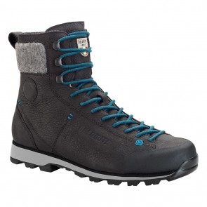INCALTAMINTE DOLOMITE 54 WARM WP