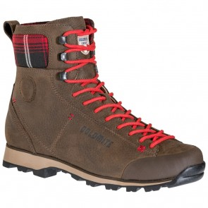 INCALTAMINTE CASUAL DOLOMITE 54 WARM WP