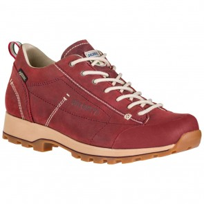 INCALTAMINTE CASUAL DOLOMITE 54 LOW GTX