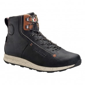 INCALTAMINTE DOLOMITE 54 MOVE HIGH GTX