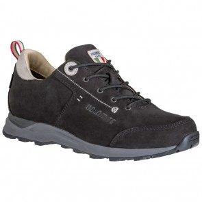 INCALTAMINTE CASUAL DOLOMITE 54 ROAD LOW GTX