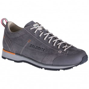 INCALTAMINTE CASUAL BARBATI DOLOMITE 54 LOW LT WINTER-GRI