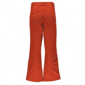 PANTALONI SPYDER WINNER TAILORED