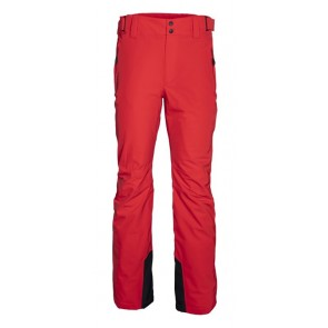 PANTALONI SCHI BARBATI STOCKLI RACE