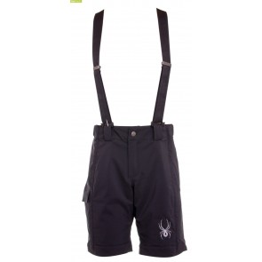 PANTALONI SPYDER TRAINING SHORT