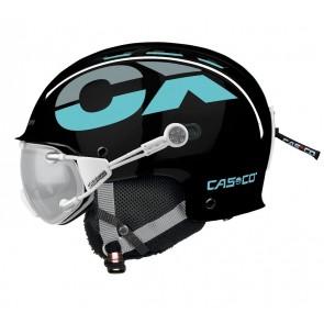 CASCA SCHI CASCO CX3