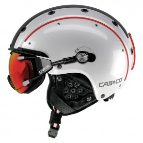 CASCA SCHI CASCO SP3 COMPETITION