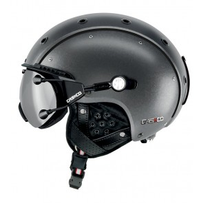 CASCA SCHI CASCO SP3 LIMITED