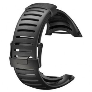 CUREA SUUNTO CORE LIGHT ALL BLACK STRAP